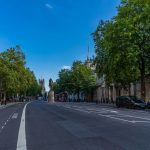 Devonshire London