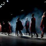 fashion week london